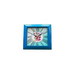 Часы настенные ЧНЭМ-3 Мики Маус