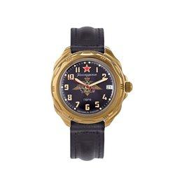 Часы Командирские 219633 Восток