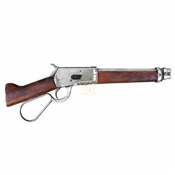Ружье обрез Маре Leg США 1892г. Denix 1095