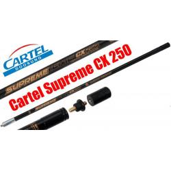 "Стабилизатор Cartel Stabilizer Supreme CX-250 Long 30"""
