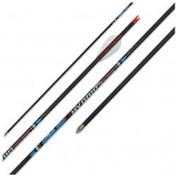 Стрела для лука Avalon Hybrid Carbon